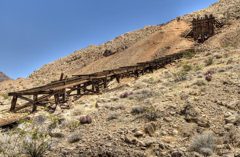042 Noonday Mine