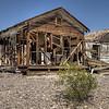 127 Ibex Springs Mining Co.