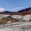 111 Ibex Hills Talc Mines.