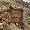 029 Gunsight Mine