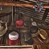 051 A Desert Cabin
