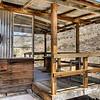 054 A Desert Cabin