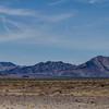 058 Palen Mountains