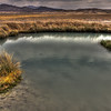 028 Hot springs, Tecopa, California