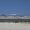 005 Dumont Sand Dunes, Silurian Valley