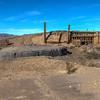 048 Inca siding
