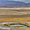 025 Hot springs, Tecopa, California