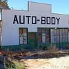 Keeler Auto Body