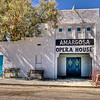 037 Amargosa Opera House, Death Valley Junction, California