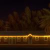 100 Shoshone Inn