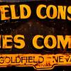 016 Goldfield, NV