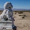 185 U.S. Route 66, Amboy, California