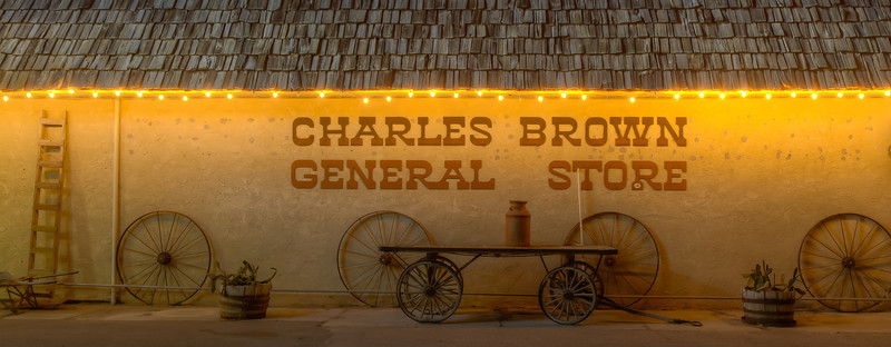 "099 Shoshone, California<br /> <a href=""http://shoshonevillage.com/shoshone-charles-brown-general-store.html"">http://shoshonevillage.com/shoshone-charles-brown-general-store.html</a>"