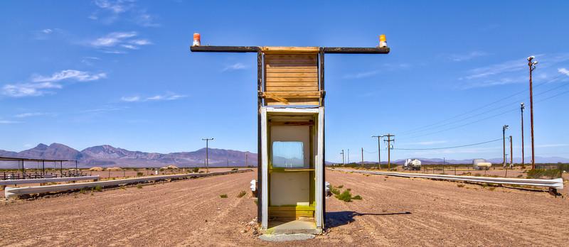 042 Amargosa Race Track, Amargosa Valley, Nevada