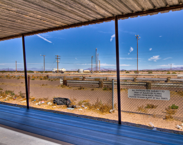041 Amargosa Race Track, Amargosa Valley, Nevada