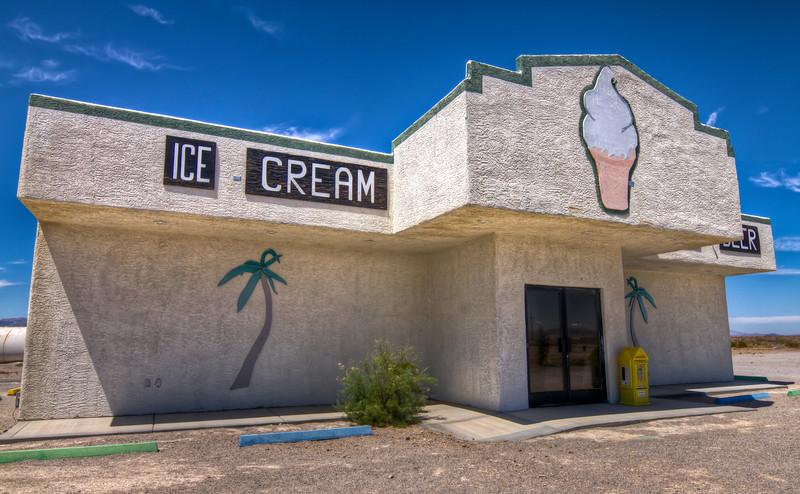 048 Amargosa Valley, Nevada