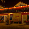"093 Crowbar Cafe and Saloon<br /> <a href=""http://shoshonevillage.com/shoshone-crowbar-cafe-saloon.html"">http://shoshonevillage.com/shoshone-crowbar-cafe-saloon.html</a>"