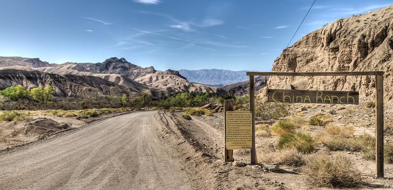 """090 China Ranch Date Farm, Tecopa, California<br /> <a href=""""http://www.chinaranch.com/"""">http://www.chinaranch.com/</a>"""