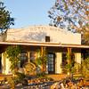 032 Nipton Hotel, Nipton California