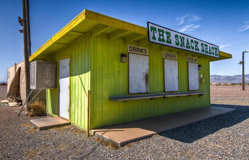 046 Amargosa Race Track, Amargosa Valley, Nevada