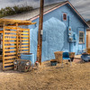 078 Tecopa, California