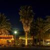 091 Shoshone, California