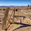 065 Death Valley Junction, California - Old Tonopah & Tidewater Rail Yard