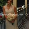 Amanda Scott 0762