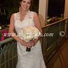 Amanda Scott 0760