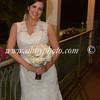 Amanda Scott 0761