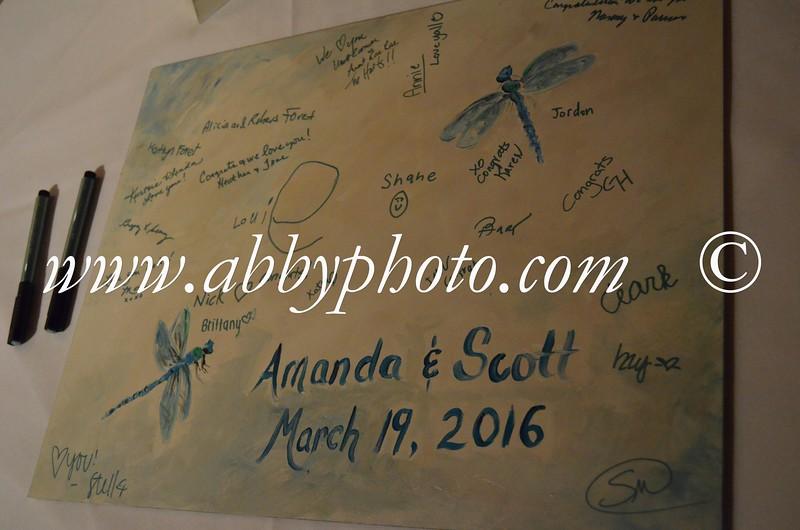Amanda Scott 0437