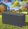 Final Deck Box Sticker for carton - 700x350mm