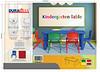Final Artwork Kindergarten Table A3 Duramax