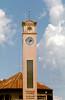 Nakhon Phanom City Clock