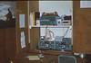 Radio setup (HS4AJW)