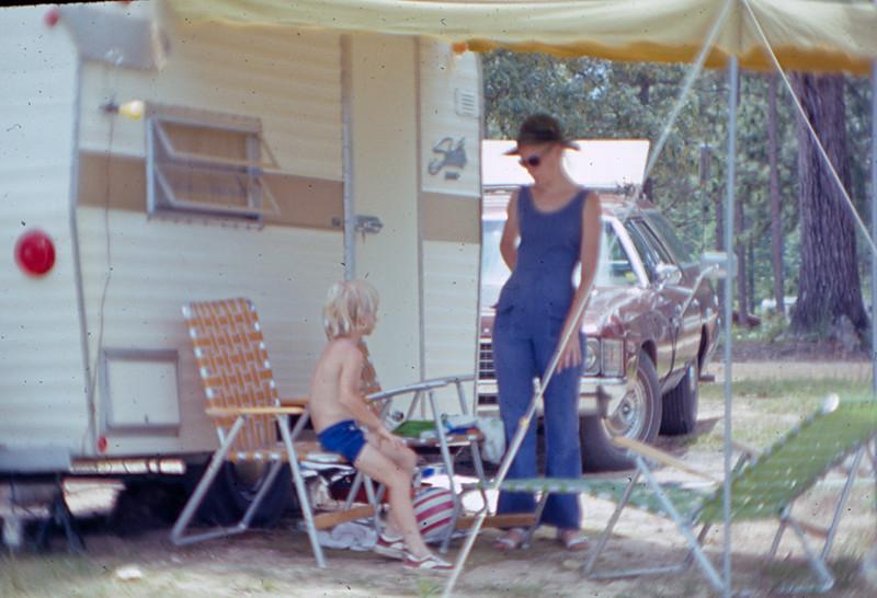 1974-1975 slides0027