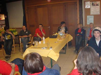 eetfestijn 2009