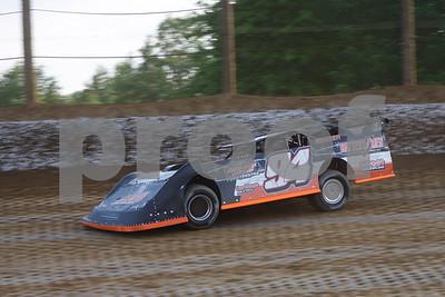 Moler Speedway WoO LM 5-27-16