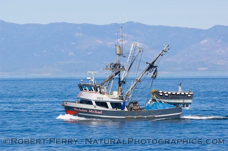 Loligo vessel seiner Nicholas Michael 2009 01-11 SB Channel - 3190