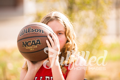 Molly Basketball Session 2017 (27)