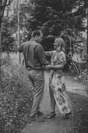 Nashville Wedding Collection-168