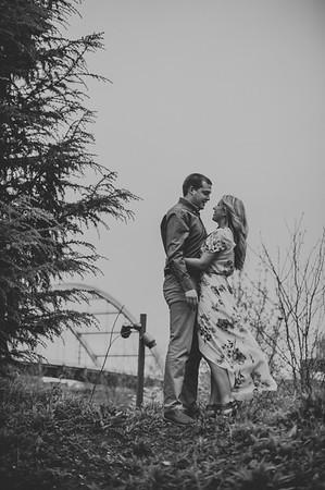 Nashville Wedding Collection-185