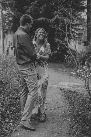 Nashville Wedding Collection-171