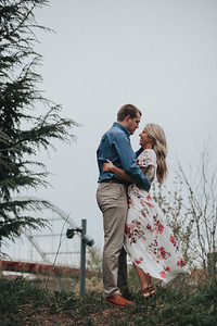 Nashville Wedding Collection-186