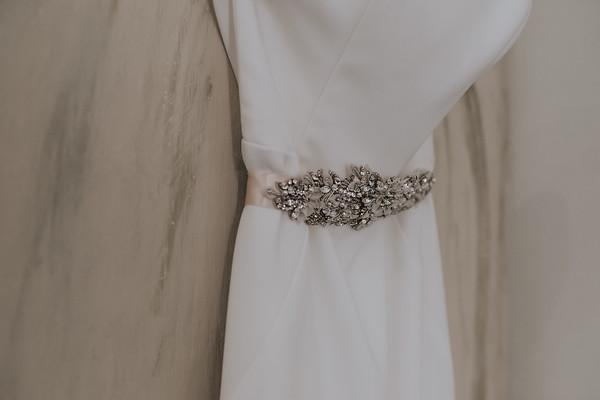 Nashville Wedding Collection-4