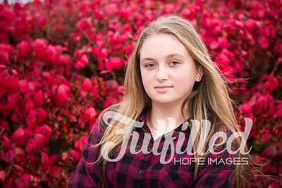 Molly Elizabeth Fall 2018 (15)