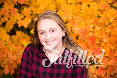 Molly Elizabeth Fall 2018 (6)