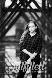 Molly Elizabeth Fall 2018 (20)