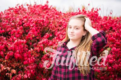 Molly Elizabeth Fall 2018 (9)
