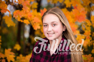 Molly Elizabeth Fall 2018 (2)